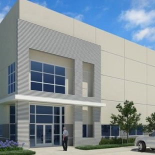 ikea distribution center near port of houston swaps hands baytown west chambers county edf news. Black Bedroom Furniture Sets. Home Design Ideas